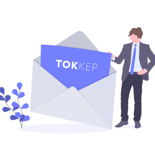 Обзор первого сервиса для автоматического продвижения в TikTok