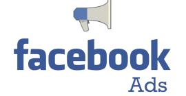 Новые форматы видеорекламы и обновление настроек приватности Facebook