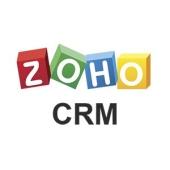 Zoho CRM — сервис, которому доверяет весь мир