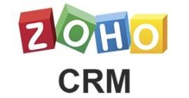 Zoho CRM – сервис, которому доверяет весь мир
