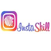 InstaSkill: большой функционал и высокая цена, отзыв