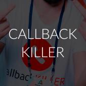Отзыв + промокод Envybox by CallbackKILLER на 750 руб