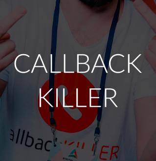 Отзыв   промокод Envybox by CallbackKILLER на 750 руб