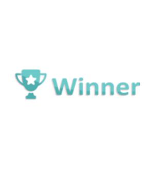 Обзор Winner для подведения итогов конкурса в Инстаграм