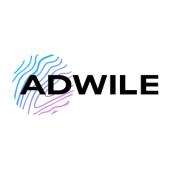 Обзор и отзыв на Adwile.com — тизерная сеть с нативными форматами