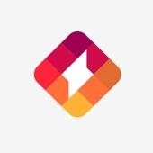 Создание логотипа в Turbologo: обзор современного онлайн конструктора