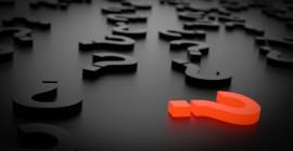 Почему сайта нет в поиске – 10 главных причин