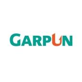 Обзор + отзыв на сервис Garpun: контекстная реклама и аналитика