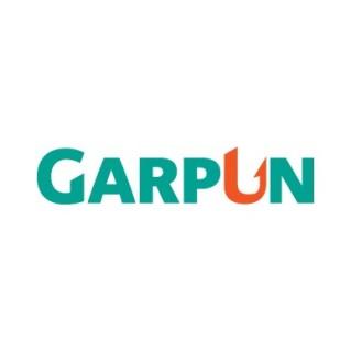 Обзор   отзыв на сервис Garpun: контекстная реклама и аналитика