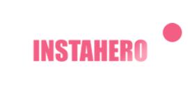 Обзор и отзыв на Instahero — как проверить ботов в Инстаграм