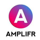 Кросспостинг через Amplifr: обзор + отзыв