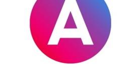 Обзор Amplifr: многофункциональность и управление сервисом