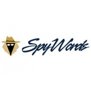 Шпионский SEO-сервис SpyWords: как пользоваться   промокод