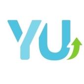 Обзор YUcrm — все что нужно для недвижимости?