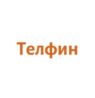 Виртуальная телефония для бизнеса Телфин.Офис
