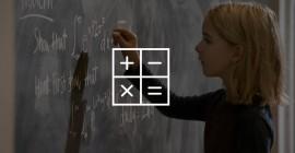 Онлайн-калькулятор на сайт: выбор готового виджета