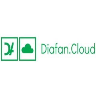Обзор сервиса для создания интернет-магазинов Diafan.Cloud