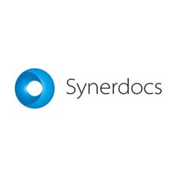 Обзор и отзыв Synerdocs, электронный документооборот и подпись