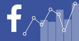 Facebook планирует поменять рекламные метрики