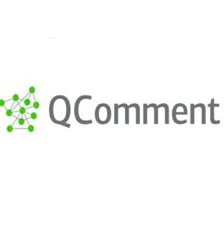 Где купить комментарии и отзывы для сайта — Qcomment