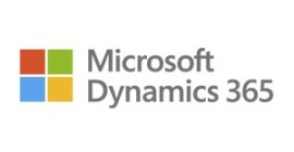 Унифицированная платформа Microsoft Dynamics 365