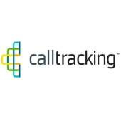 Отслеживаем звонки c Calltracking.ru — обзор сервиса