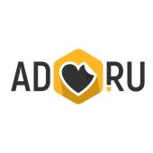 Парсер Фейсбук Adheart — анализ рекламы конкурентов, отзыв