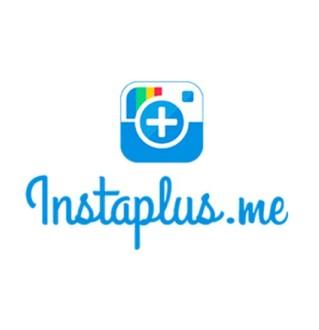 Обзор и отзыв InstaPlus.me — настройка, приложение Jessica