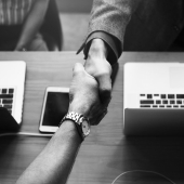 Что такое CPA-маркетинг, CPA-сети и арбитраж трафика?
