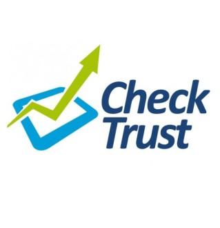 CheckTrust — выбираем донора при покупке ссылок / постов