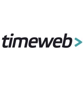 Хостинг Timeweb — личный кабинет, обзор провайдера