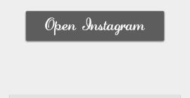 Как сохранять фото из Инстаграма?