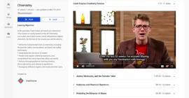 Новые способы монетизации на YouTube