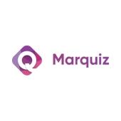 Квиз-маркетинг от Marquiz