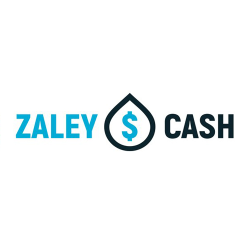 Агентские кабинеты в ZaleyCash, обзор кешбэков