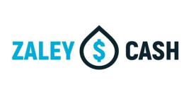 ZaleyCash: как зарегистрироваться и начать зарабатывать