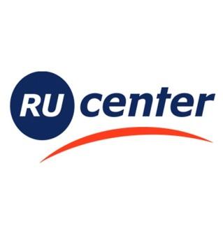 Хостинг Ru-Center (nic.ru) — отзывы, личный кабинет