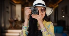 Сколько получают обычные и профессиональные фотографы?