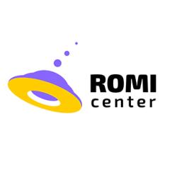 Обзор системы аналитики маркетинга и продаж ROMI center
