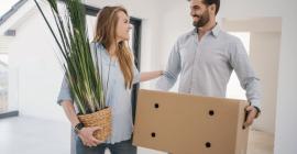 Как накопить на квартиру за 7 лет с зп 30 тыс. без ипотек и кредитов? Инструкция.