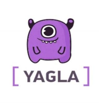 Сервис Yagla: обзор, промокод и отзыв