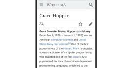 Приложение Google Go стало доступно для устройств на Android во всем мире
