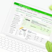 CPA-сеть 7offers для веб-мастеров и рекламодателей