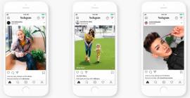 Instagram разрешил брендам продвигать рекламные посты блогеров