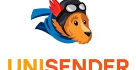 E-mail-рассылки в UniSender: настройка от А до Я, отзыв