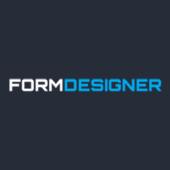 Конструктор квизов и калькуляторов FormDesigner.ru