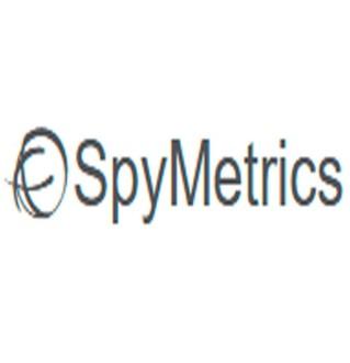 Бесплатный анализ конкурентов в SpyMetrics, аналоге SimilarWeb на русском