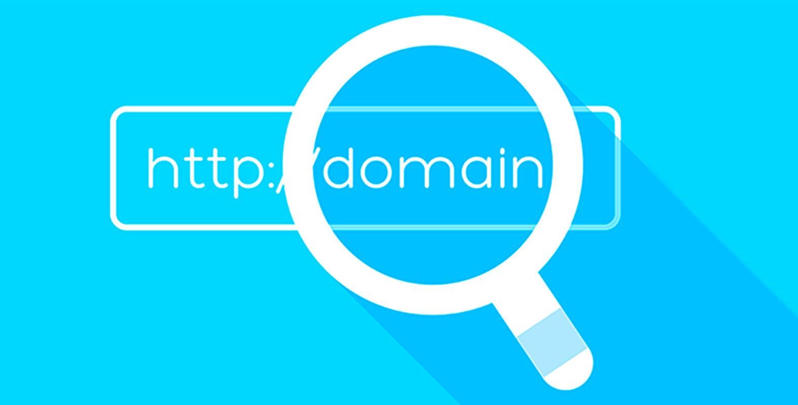 Cамые дешевые домены