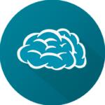 Приложение для тренировки мозга QuickBrain