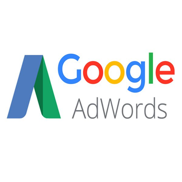 4 способа бесплатно изучить Google Adwords